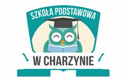 Szkoła Podstawowa w Charzynie